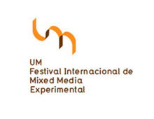 Festival UM – Experimental Mixed Media