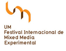 Festival UM – Mixed Media Experimental