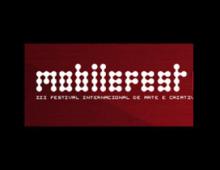 TODAY at MobileFest 2008, São Paulo