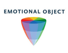 Emotional Object