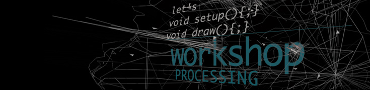 processingsite1.jpg