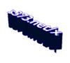 s373netx_azul2a_2k.jpg