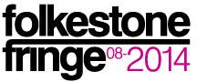 folkestonefringe 2014