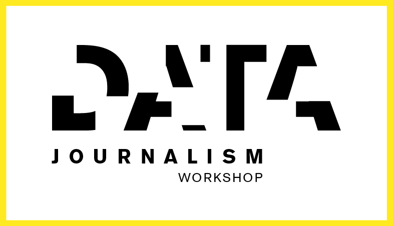 data-journalism-mark-hansen