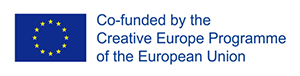 Creative Europe European Union