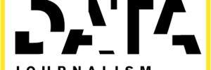 data journalism workshop