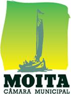 Câmara Municipal da Moita