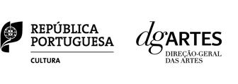 Direção geral das artes ministério da cultura portugal