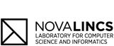 NOva Lincs Universidade NOva de Lisboa
