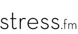 Stress fm online radio