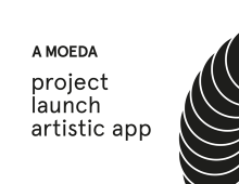 A MOEDA project launch