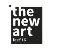 A MOEDA at The New Art Fest 2016