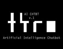 TYRO – AI chatbot